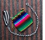 8RB Tibetan Rangzen Bracelet