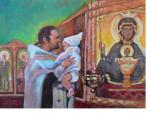 CRbaptism.jpg